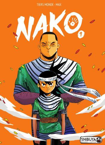 Nako Couv 1