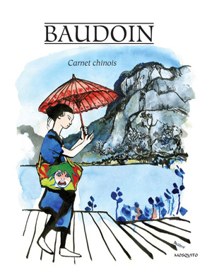 carnet-chinois-baudoin-couv