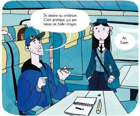 lage-de-pierre_image1