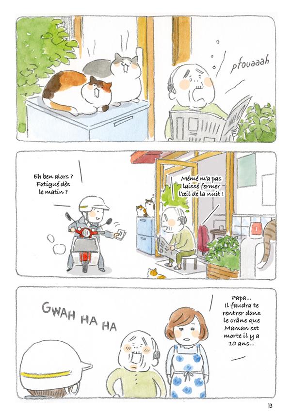 le-vieil-homme-et-son-chat-image2
