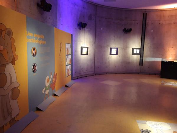 elodie-shanta-lyonbd-expo01