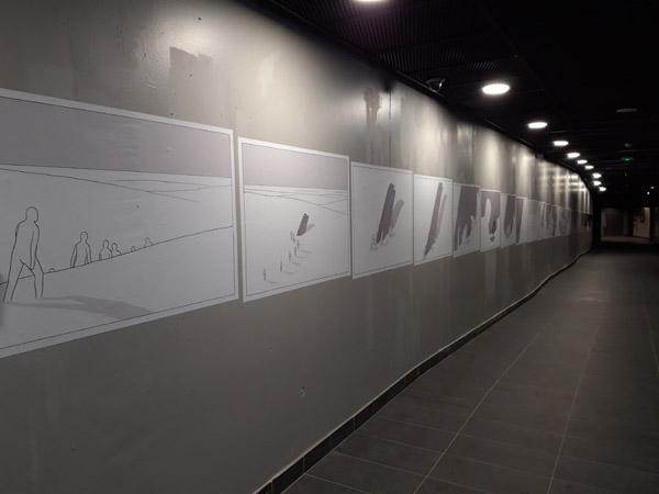 marc-antoine-mathieu-lyonbd-expo03