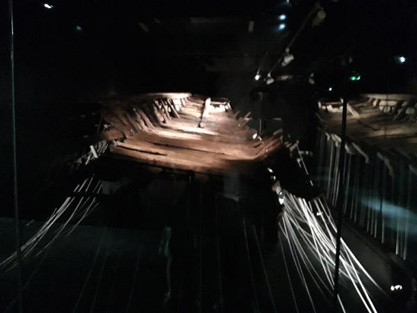 marc-antoine-mathieu-lyonbd-expo09