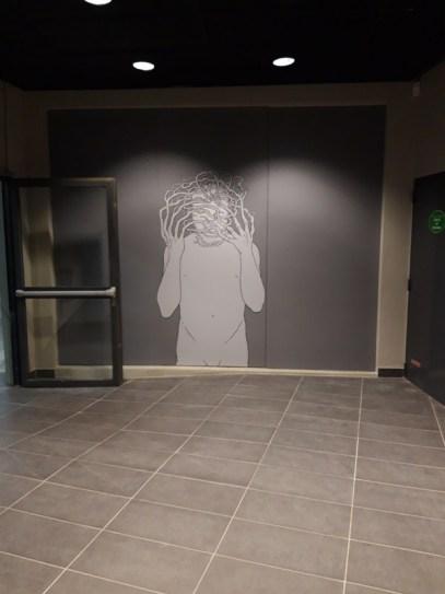 marc-antoine-mathieu-lyonbd-expo10