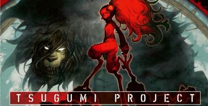 Tsugumi Project Une