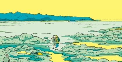 algues-vertes-une