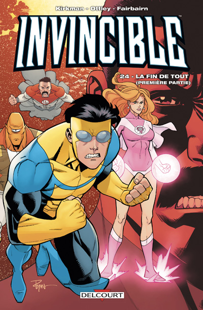 invincible-24_couv