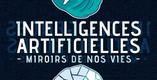 intelligences-artificielles-une