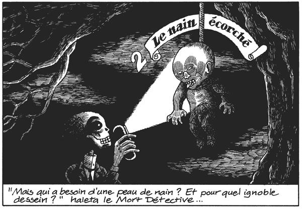 le-mort-detective-image2