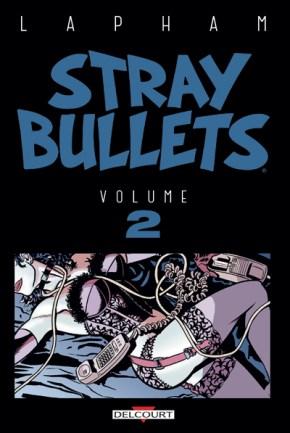 stray-bullets2_couv