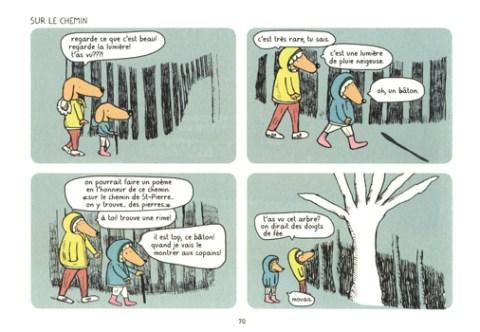 Pere-et-fils003 copie