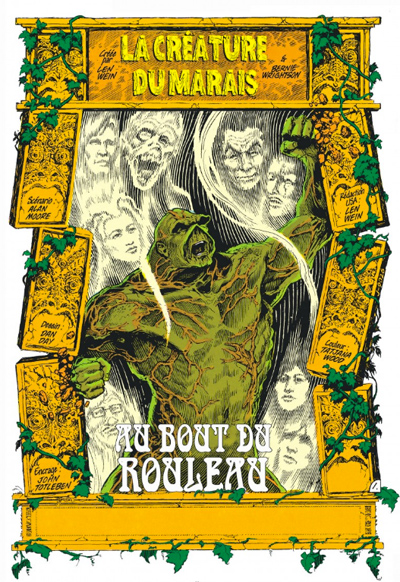 swamp-thing-chapitre