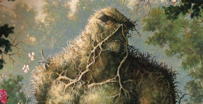 swamp-thing-une