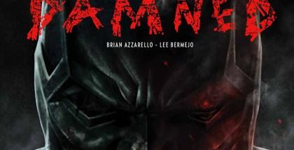 batman-damned_une