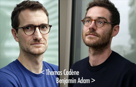 caden-adam-photo