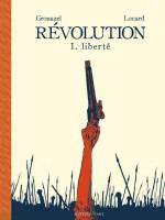 revolution_couv