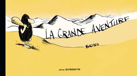 La-Grande-Aventure_couv2