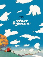 WALT_cover_WIP2.indd