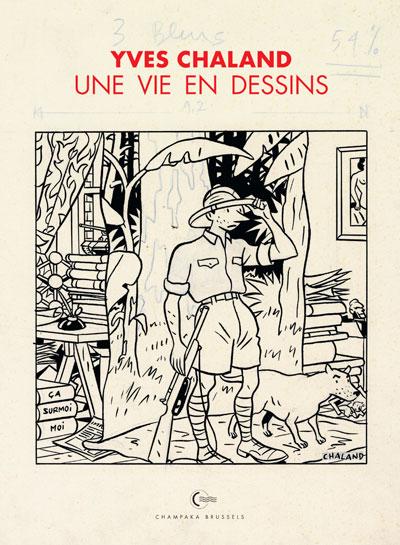 chaland-une-vie-en-dessins