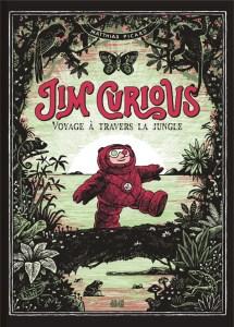 jim-curious-jungle_couv