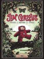 jim-curious-jungle_couv