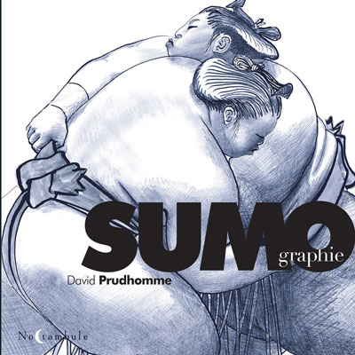 sumographie_couv