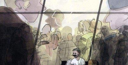 prisonniers-du-passage_une