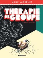 therapie-de-groupe_couv