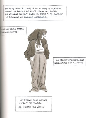 une-vie-de-moche2