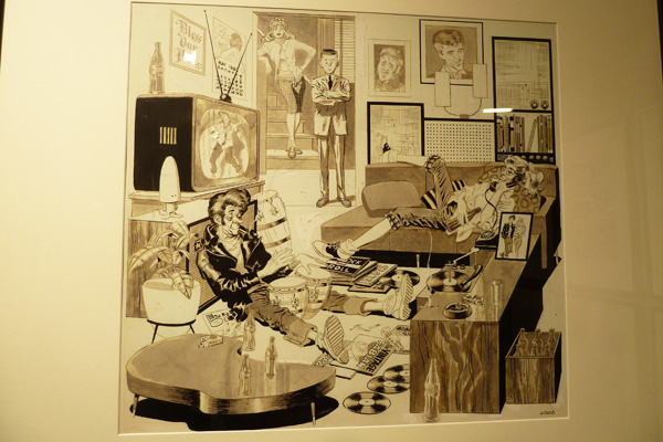 wally-wood29
