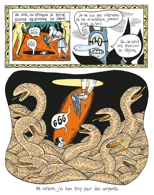 anne-simon-gousse-gigot-serpent