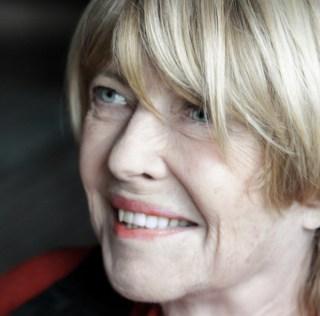 Claire Bretécher est morte