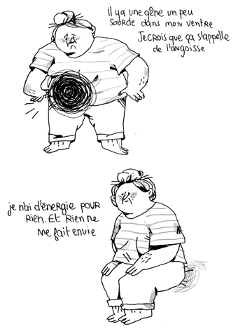 ni-bon-ni-mauvais_image1