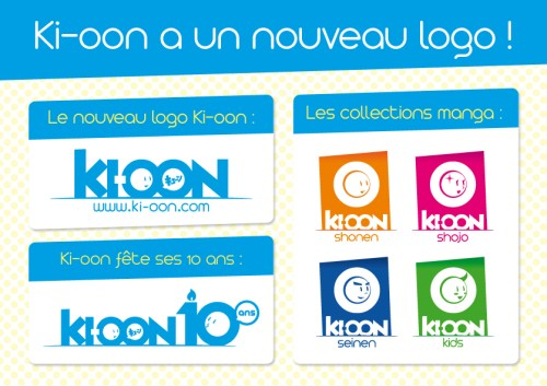 Kioon10ans_annonce