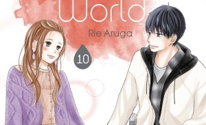 Perfect World Une
