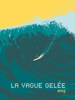 la-vague-gelee_couv