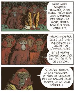 les-aventures-du-roi-singe1_image1