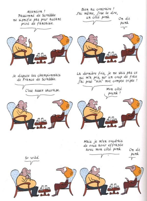 torrents-d-amour002
