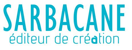 logo-sarbacane2