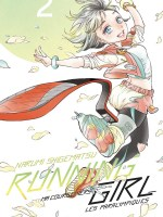 running-girl-2_couv