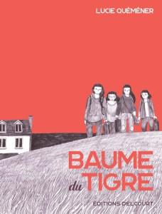 baume_du_tigre_couv
