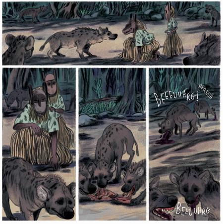 le-repas-des-hyenes-image1
