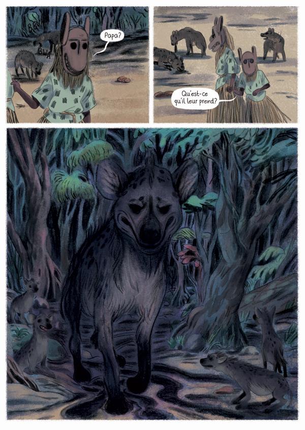le-repas-des-hyenes-image2