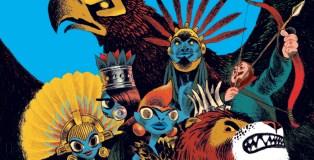 Roi-des-oiseaux-une