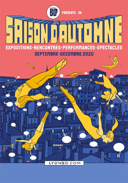 lyon-bd-automne2020-affiche