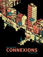 connexions-couv