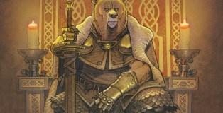 sa-majeste-des-ours_une