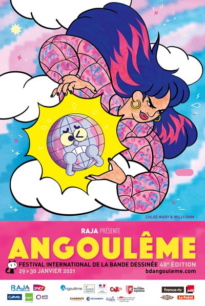 affiche-angouleme2021-wary