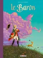 le-baron_couv