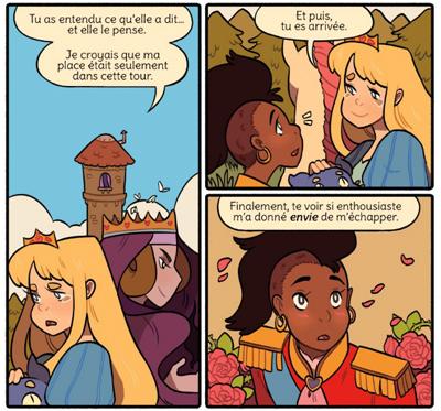 princesse-princesse-image1